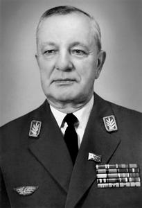 yushkevich