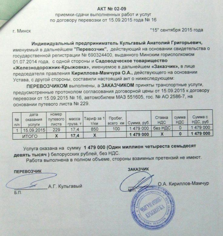 kylgavyj_akt2015_2